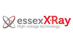 Essex-X-Ray