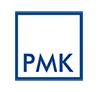 PMK Mess-und Kommunikationstechnik
