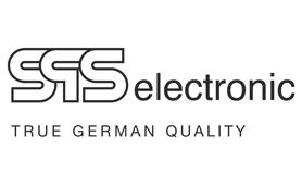 SPS electronic GmbH